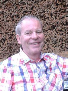 Dietmar Telge