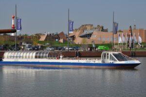 9 Videos von Bremerhaven