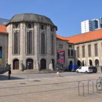 Stadttheater Bremerhaven